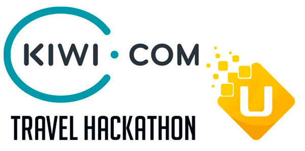 Travel Hackathon
